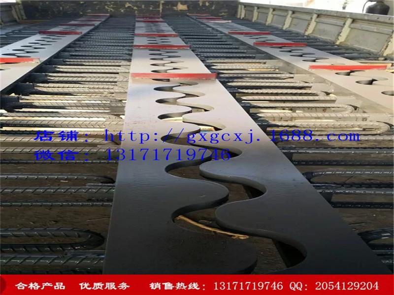 为您推荐功勋科技品质好的ZSF钢梳型伸缩缝|ZSF钢梳型伸缩缝定做