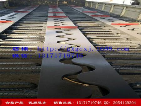 ZSF钢梳型伸缩缝专卖店-口碑好的ZSF钢梳型伸缩缝哪里买