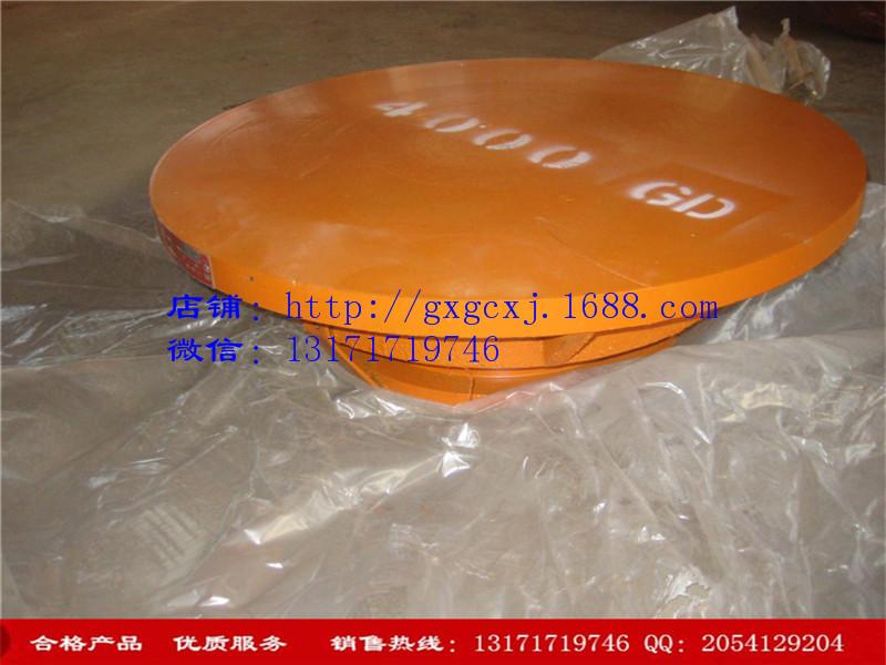 北京市地区具有口碑的网架球铰支座怎么样——网架球铰支座供货商