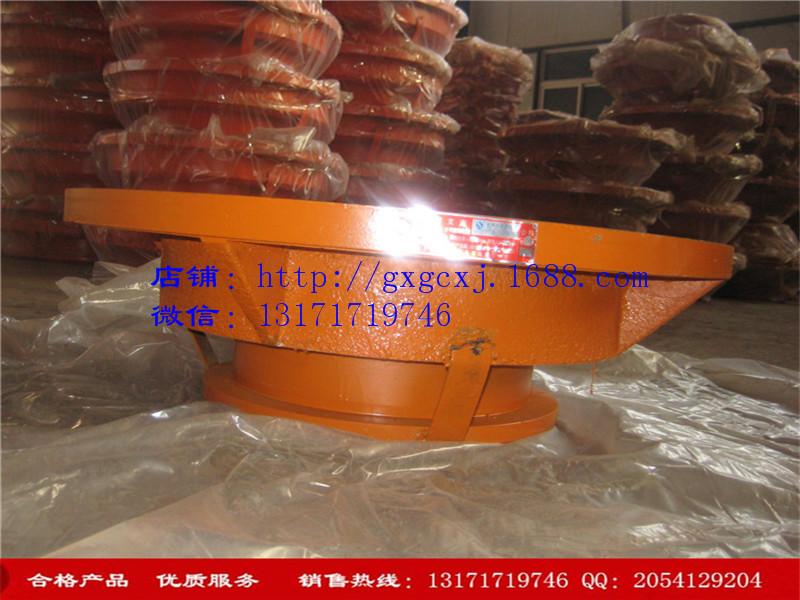 北京地区品质好的WJGZ网架球铰支座|WJGZ网架球铰支座供应厂家