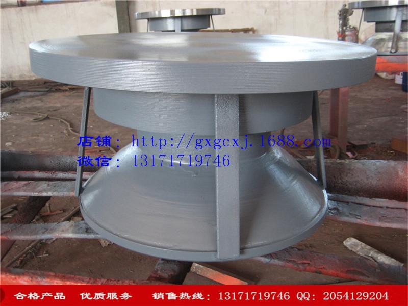 陕西钢结构球铰支座 专业的钢结构球铰支座火热供应中