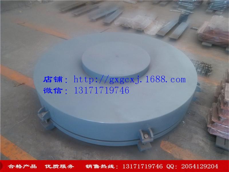 实惠的钢结构抗震球铰支座要到哪买 四川钢结构抗震球铰支座