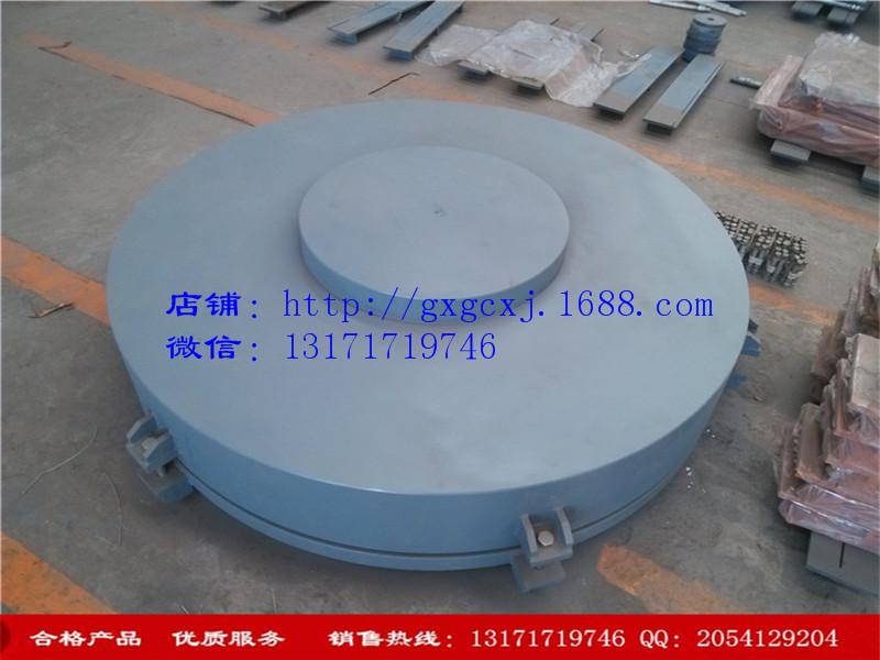 WJGZ网架球铰支座厂家推荐-北京市价格合理的WJGZ网架球铰支座批销