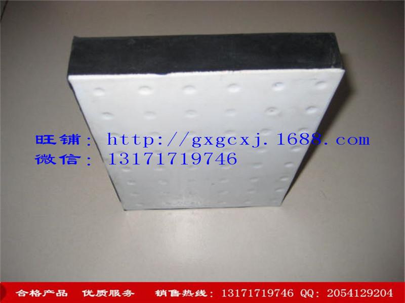 口碑好的四氟滑板橡胶支座当选功勋科技 口碑好的四氟滑板橡胶支座