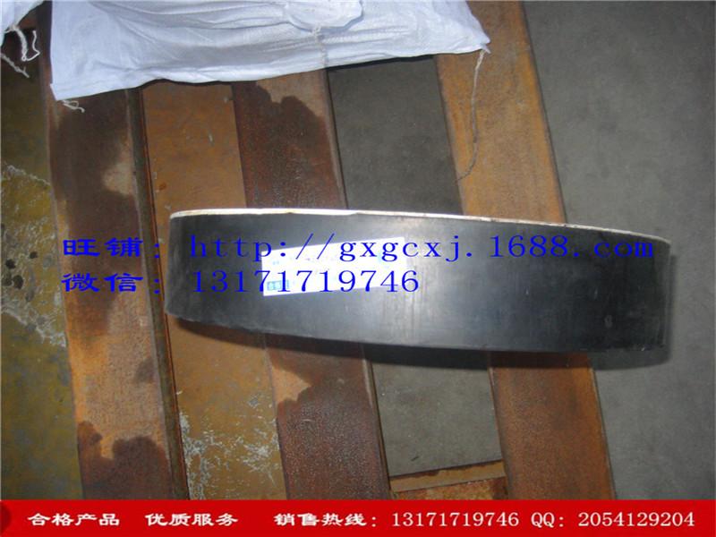 北京四氟板式橡胶支座知名厂商-四氟板式橡胶支座供应厂家