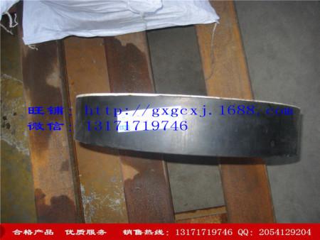 价位合理的四氟板式橡胶支座-性价比高的四氟板式橡胶支座_厂家直销