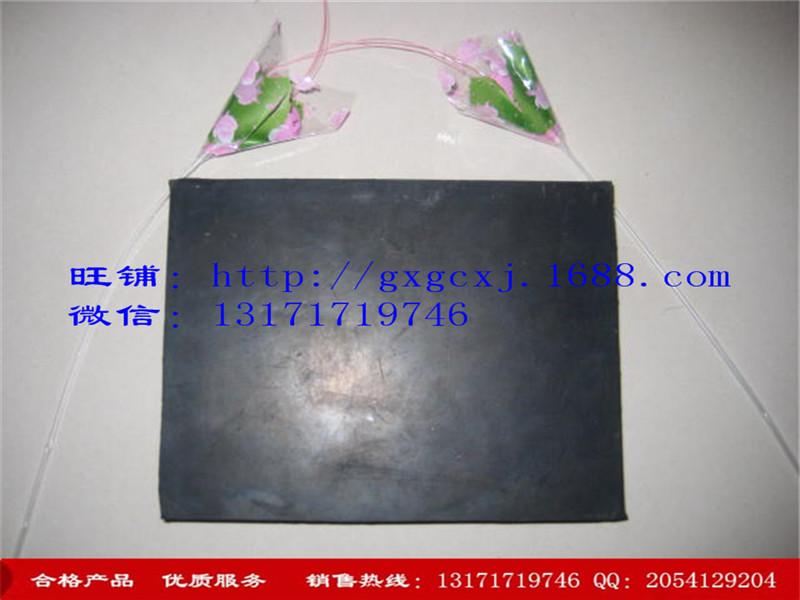 矩形普通板式橡胶支座供应商哪家比较好 价格合理的矩形普通板式橡胶支座