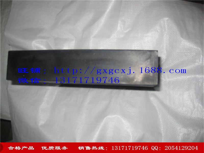 功勋科技优质的单向板式橡胶支座新品上市——广东单向板式橡胶支座