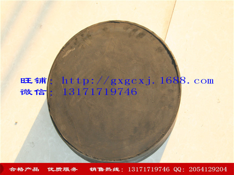 北京SBR丁笨橡胶板式支座报价 湖北SBR丁笨橡胶板式支座