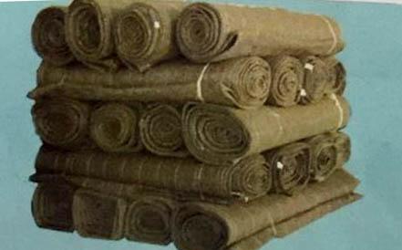 【產線價格】壽光大棚棉被廠家//大棚棉被加工