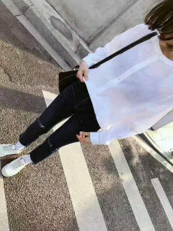 郑州时尚女装代理加盟