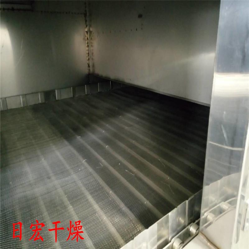 質量好的製藥帶式幹燥機在哪可以買到 單層或多層帶式幹燥機哪家好