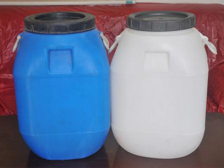 20公斤塑料桶价格,武汉地区有品质的50公斤塑料桶