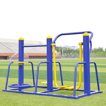 凉山健身器材厂家直销_大量供应高品质的户外健身器材