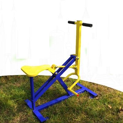 成都高质量的户外健身器材-健身器材厂家直销