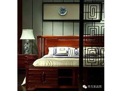 兰州新中式家具-品牌实木家具专业供应
