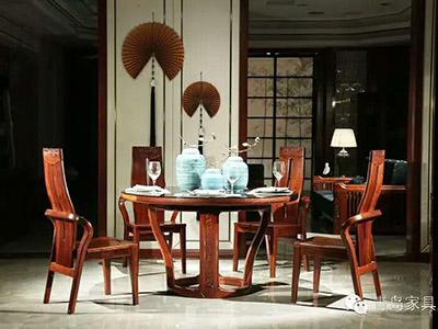 甘南实木家具-兰州哪里能买到划算的实木家具