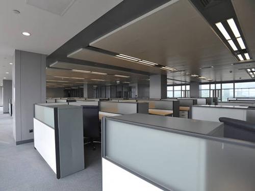 道滘办公室装修|东莞可靠的东莞办公室装修公司推荐