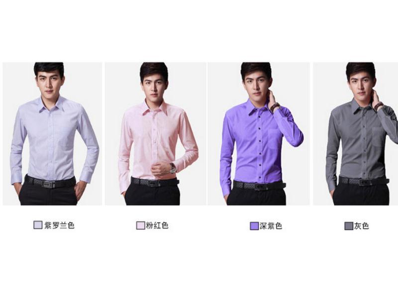 男式衬衫价格-供应泉州质量好的男式衬衫