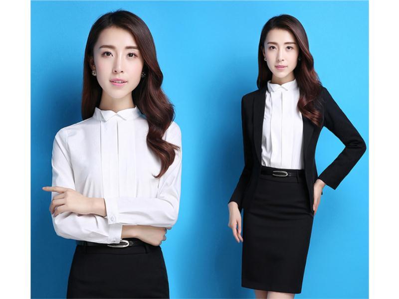 女式西装价位|质量好的女式西装推荐