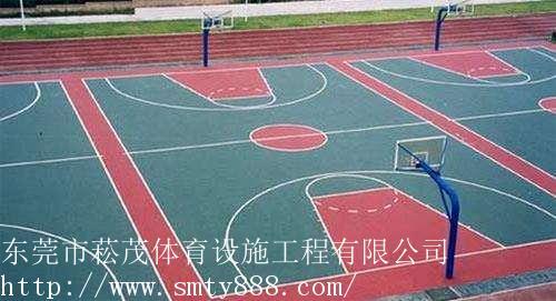 優質的塑膠籃球場-塑膠籃球場供應商哪家好