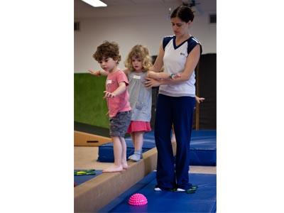 兰州早教机构-有信誉度的早教中心就是兰州曼城教育