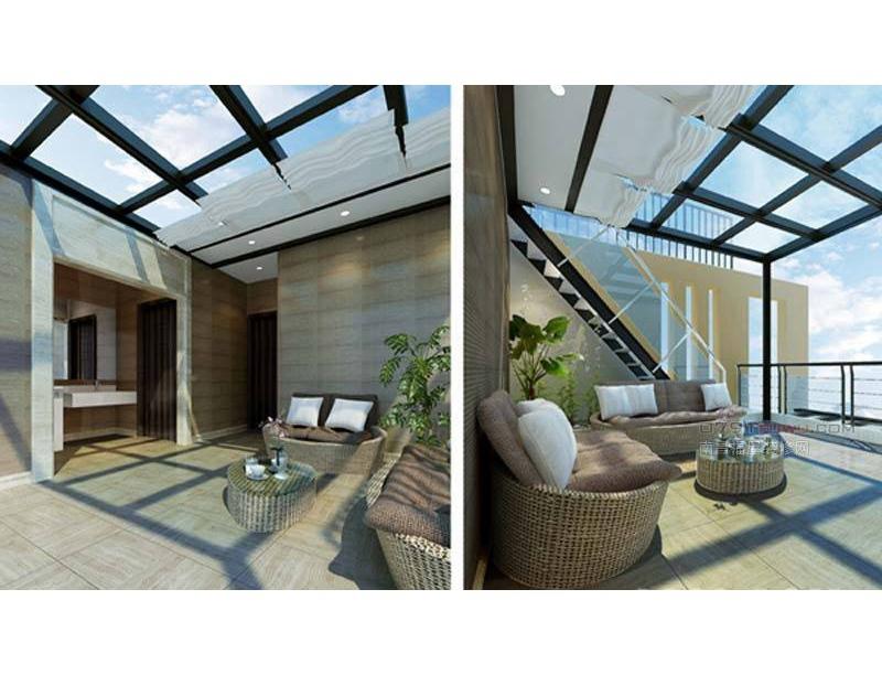 淄博花园阳光房_想要购买优良的阳光房找哪家