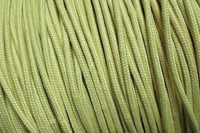 芳纶阻燃绳厂-广东具有口碑的,芳纶阻燃绳厂