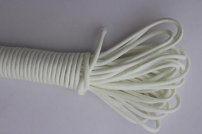 荧光绳生产-有信誉度的夜光绳厂家就是德昱