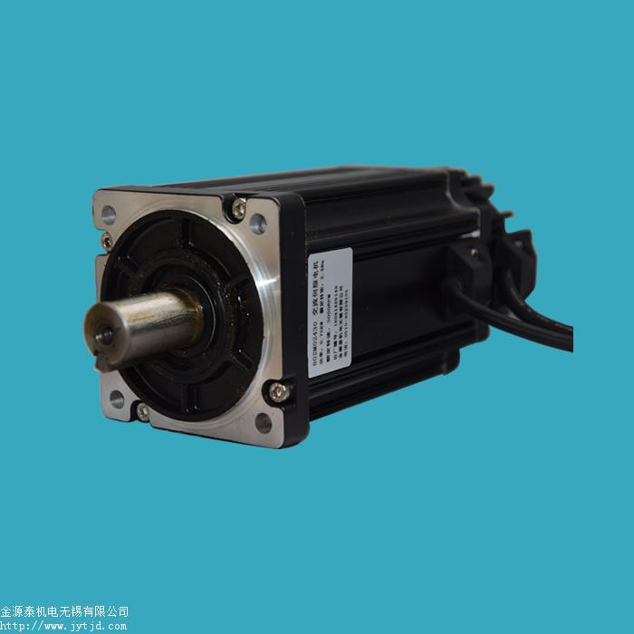 专业的130SM15010物流设备用电机 金源泰机电提供口碑好的130SM15010物流设备用电机