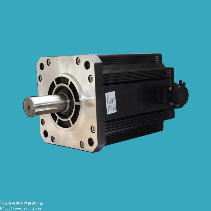 无锡伺服电机价格范围_大量供应高质量的220V伺服电机