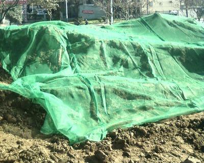 石龙防尘网纱价格-申发网纱_出色的防尘网供应商