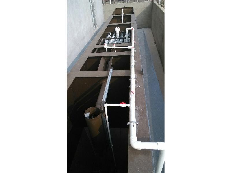 中南上科環保污水處理_值得您的選擇