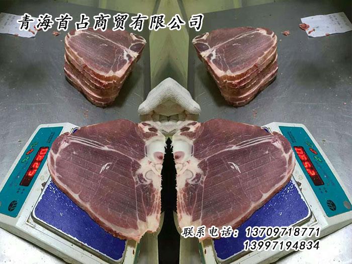 西宁牛肉价格-口碑好的青海牛肉供应商_青海首占商贸