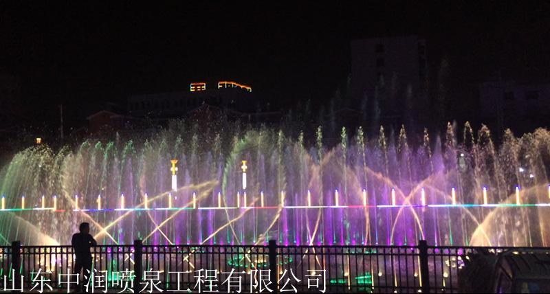 光亮喷泉配件-潍坊哪有供应质量好的光亮喷泉