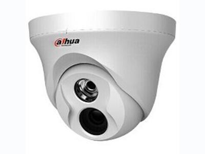 要买耐用的安防监控就到德盛智能科技工程-金昌安防监控