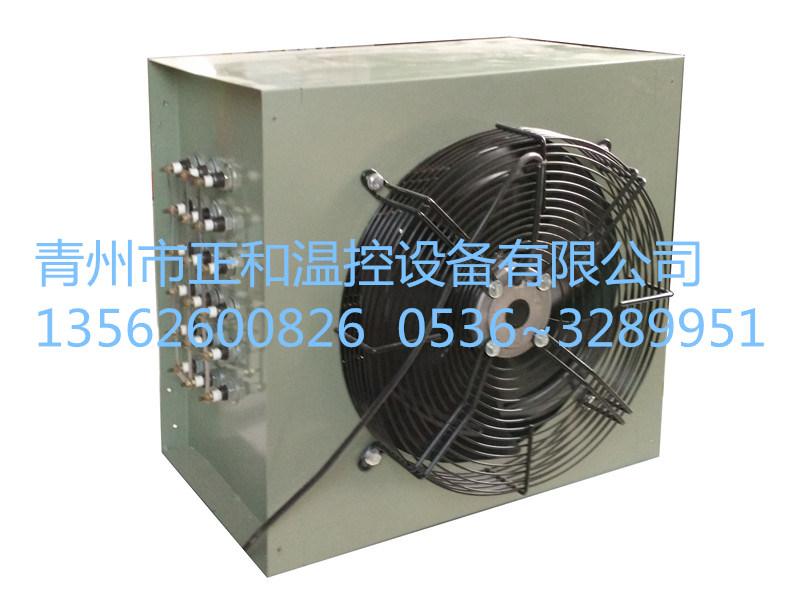 潍坊哪里有卖电热风机——电热风机公司