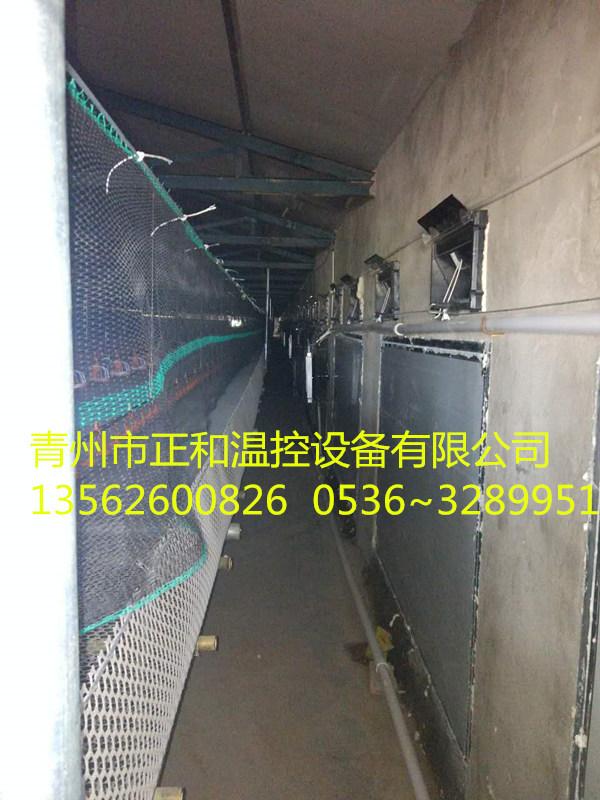 潍坊哪里有卖养殖散热器|吉林养殖散热器生产厂家