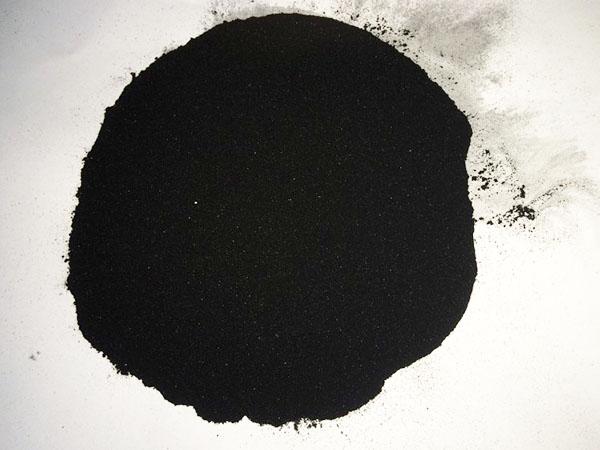 除甲醛粉状活性炭哪里有卖_煤质粉状活性炭