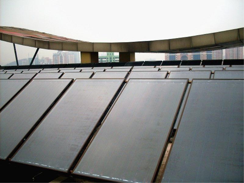 莆田太阳能 哪儿能买到销量好的太阳能设备呢