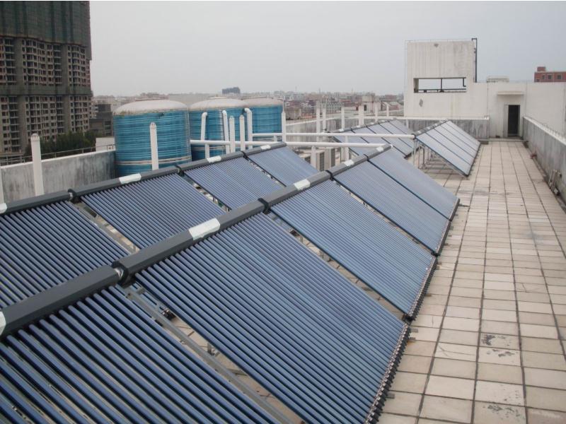 太阳能供货商 可靠的太阳能设备供应信息