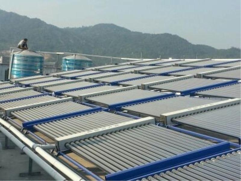要买销量好的太阳能设备就来光阳新能源,龙岩太阳能
