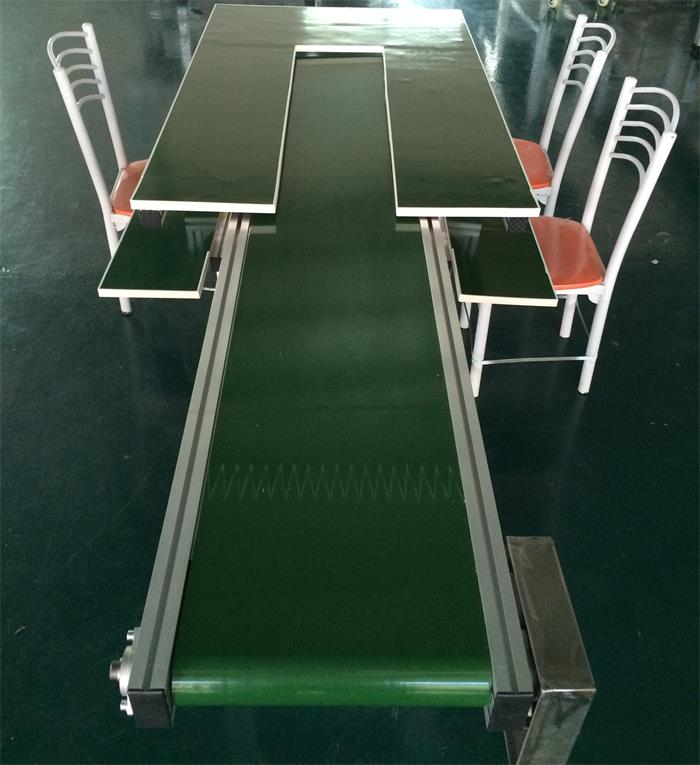 专业输送带生产厂家-东莞品牌好的东莞皮带输送带批售