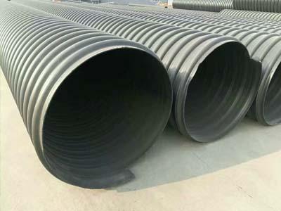 兰州波纹管-波纹管-品质保证