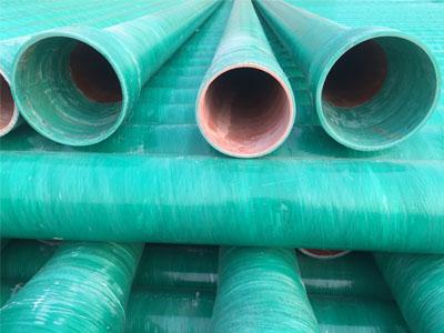 兰州排水波纹管|兰州HDPE钢带增强波纹管大量出售