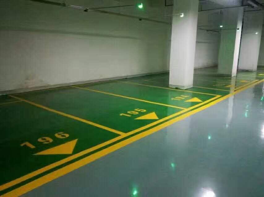 环氧树脂地坪批发 在哪能够买到优质环氧树脂地坪