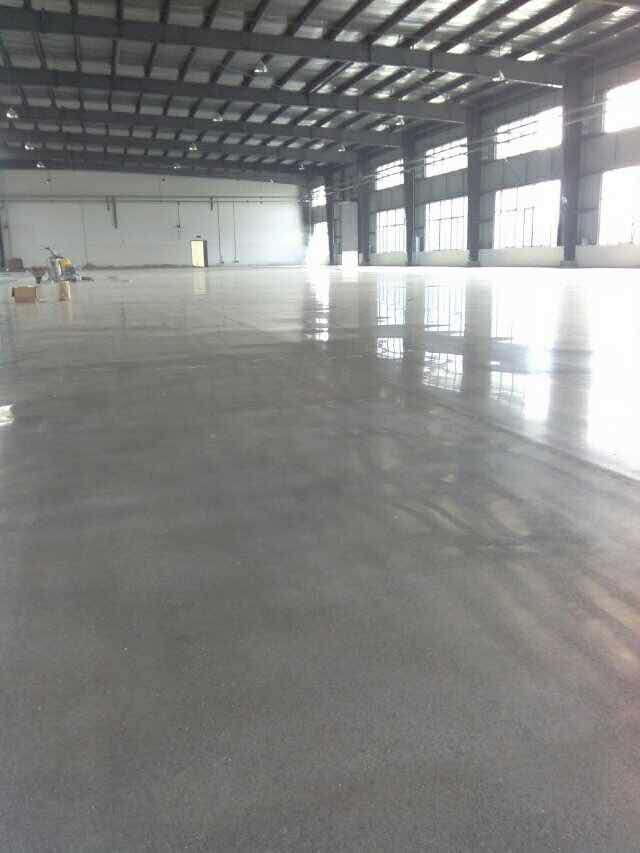 南平密封固化剂地坪,密封固化剂地坪哪家厂家好