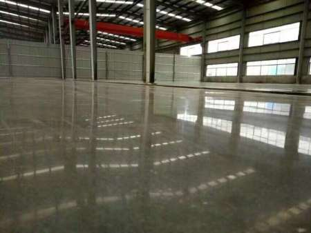 环氧地坪漆固化剂厂家-固化剂地坪哪里有卖