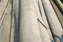 回收白干网