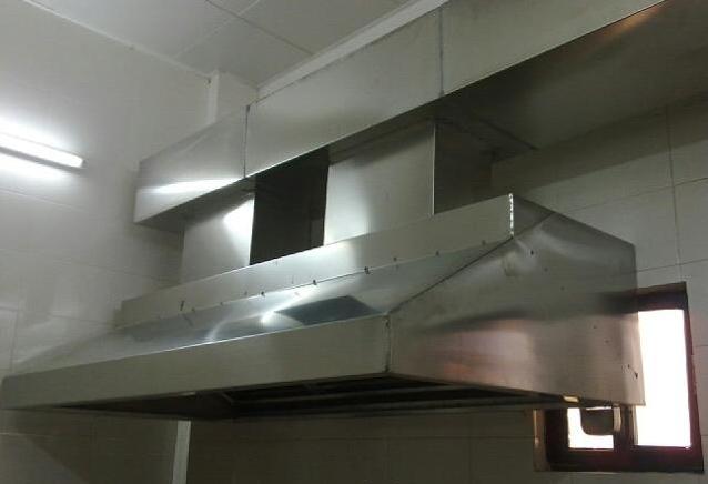 可靠的白鋼電氣焊加工服務商_盛強白鋼鐵藝|盤錦不銹鋼加工